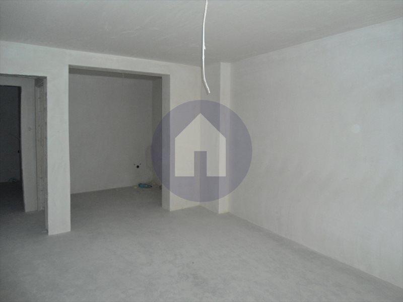Mieszkanie trzypokojowe na sprzedaż Legnica, Jaworzyńska  71m2 Foto 7