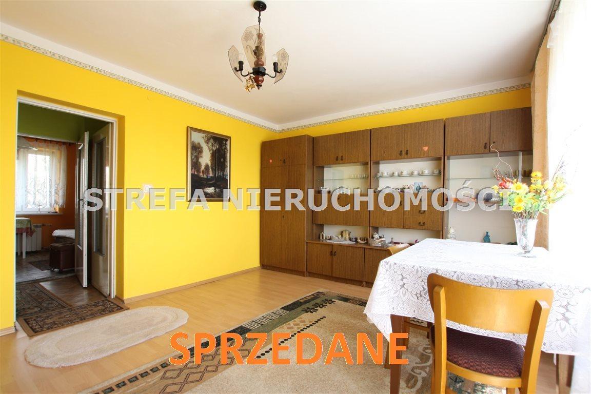 Dom na sprzedaż Chorzęcin  220m2 Foto 5