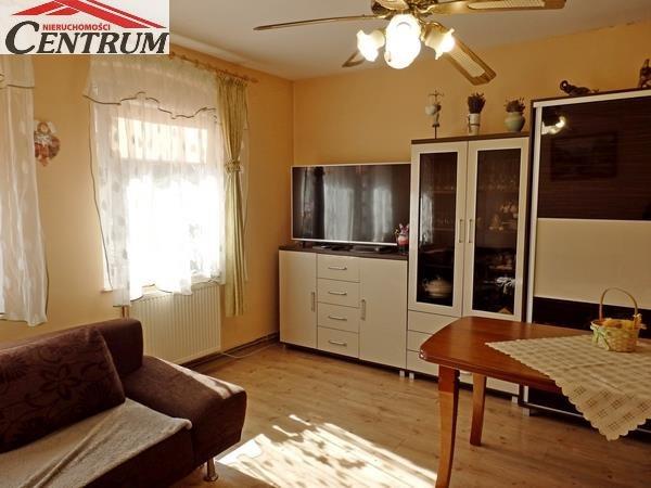 Dom na sprzedaż Białogard, Łęczno, Łęczno, Łęczno kolonia  88m2 Foto 5