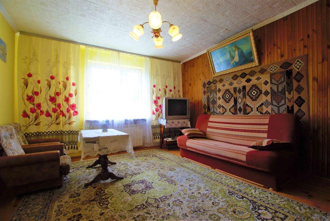 Dom na sprzedaż Kielce, Ostra Górka  75m2 Foto 6