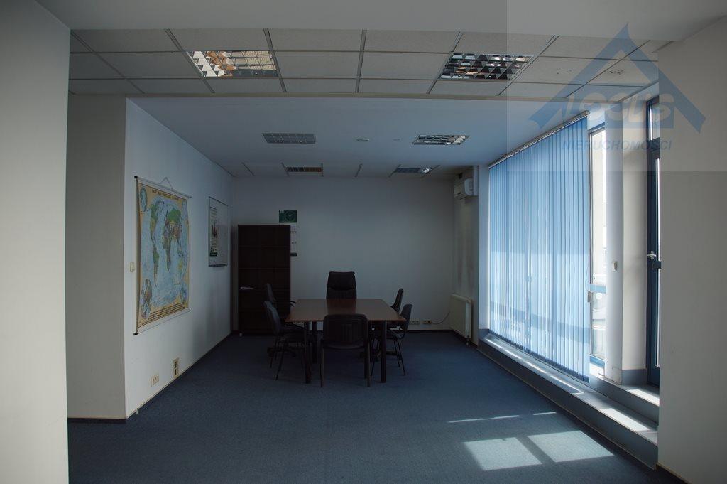 Lokal użytkowy na sprzedaż Warszawa, Ursynów  196m2 Foto 4