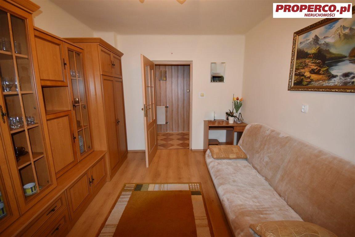 Dom na sprzedaż Kielce, Pod Telegrafem, Tomaszewskiego  150m2 Foto 6