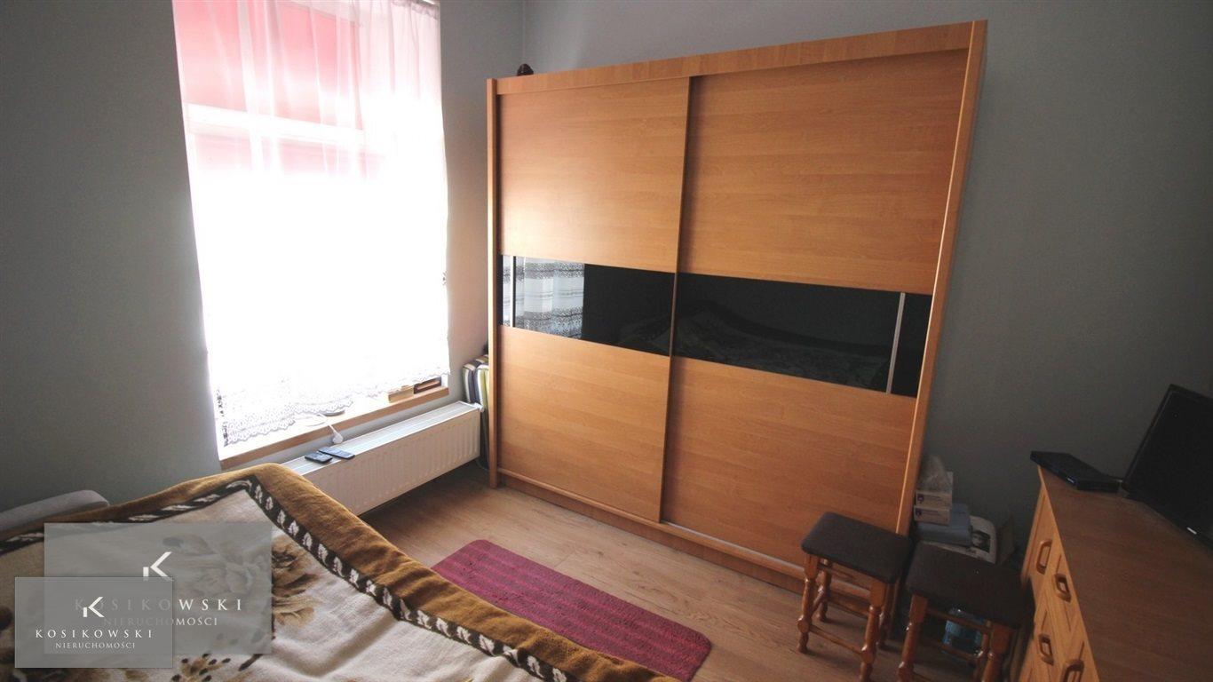 Mieszkanie trzypokojowe na sprzedaż Namysłów  68m2 Foto 7