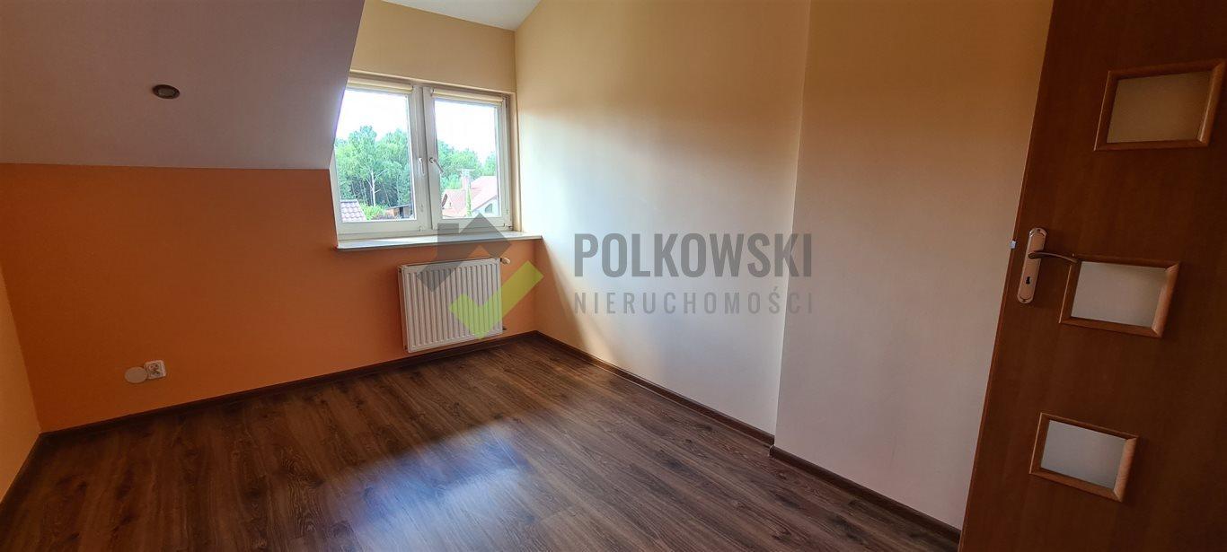 Dom na sprzedaż Dobczyn  180m2 Foto 7