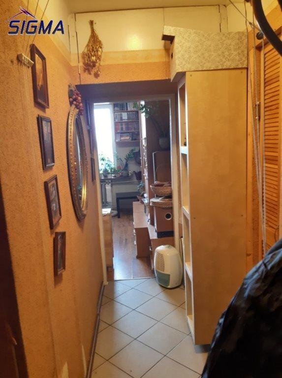 Mieszkanie dwupokojowe na sprzedaż Bytom, Szombierki  38m2 Foto 2