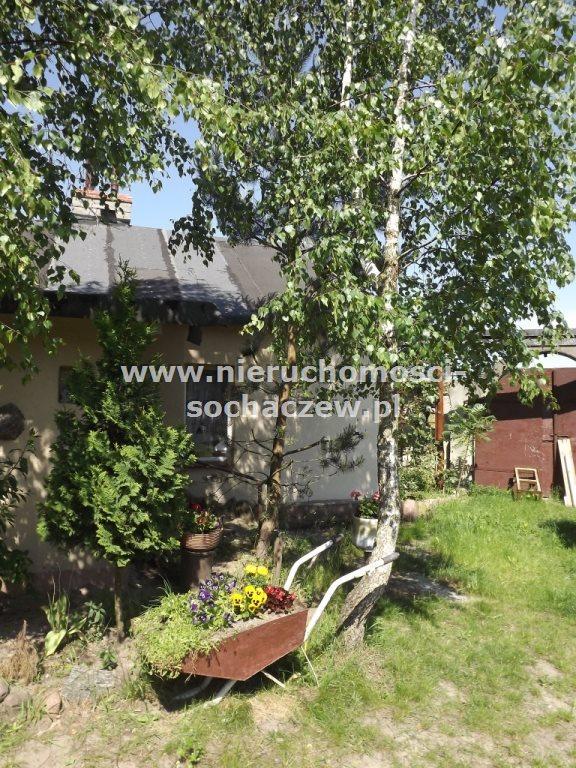 Dom na sprzedaż Wola Szydłowiecka  520m2 Foto 4