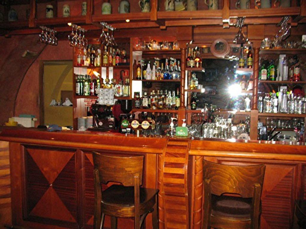 Lokal użytkowy na sprzedaż Opole  254m2 Foto 5
