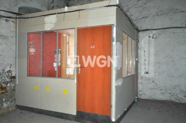 Lokal użytkowy na wynajem Wrzosowa, Wrzosowa  250m2 Foto 3
