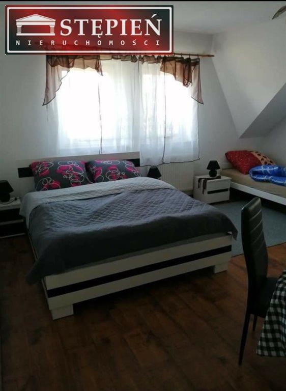 Dom na sprzedaż Świeradów-Zdrój, Czerniawa  240m2 Foto 7