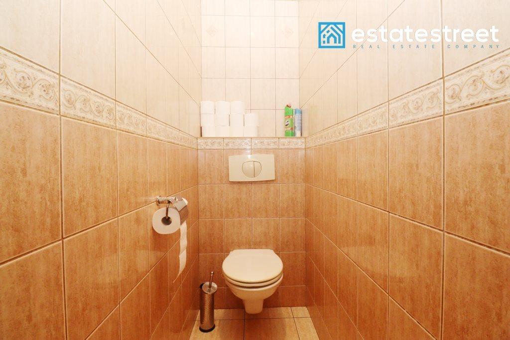 Mieszkanie czteropokojowe  na sprzedaż Katowice, Brynów, Ligocka  73m2 Foto 10