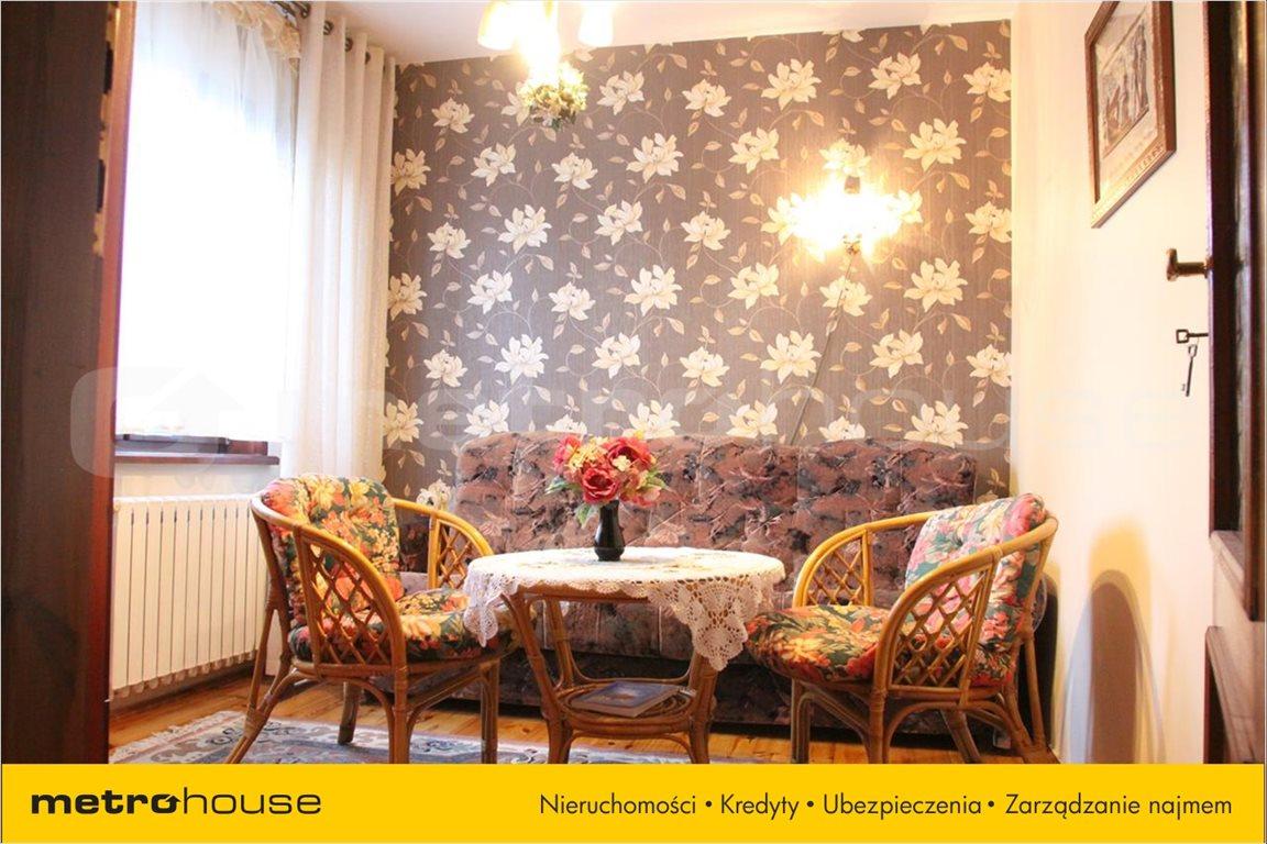 Dom na sprzedaż Praszka, Praszka  200m2 Foto 7