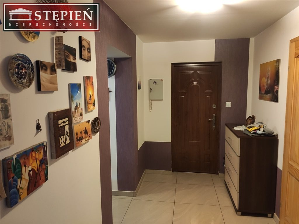 Dom na sprzedaż Karpacz  313m2 Foto 8