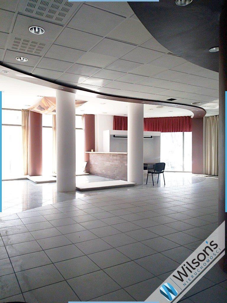 Lokal użytkowy na sprzedaż Wrocław, Stare Miasto  241m2 Foto 1