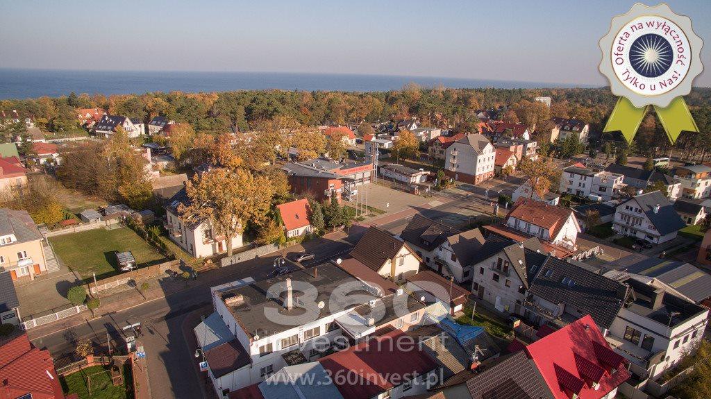 Dom na sprzedaż Pobierowo  1000m2 Foto 9