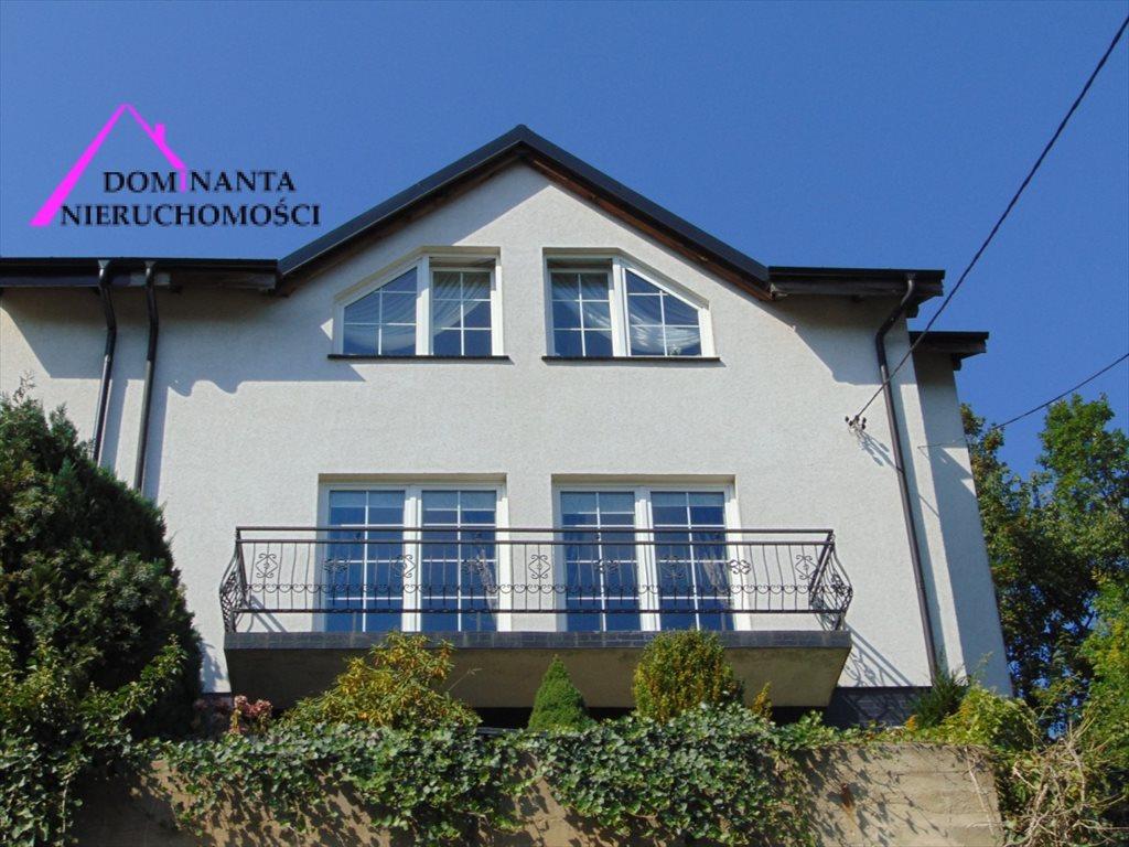Dom na sprzedaż Gdynia, Leszczynki, Stoigniewa  220m2 Foto 1