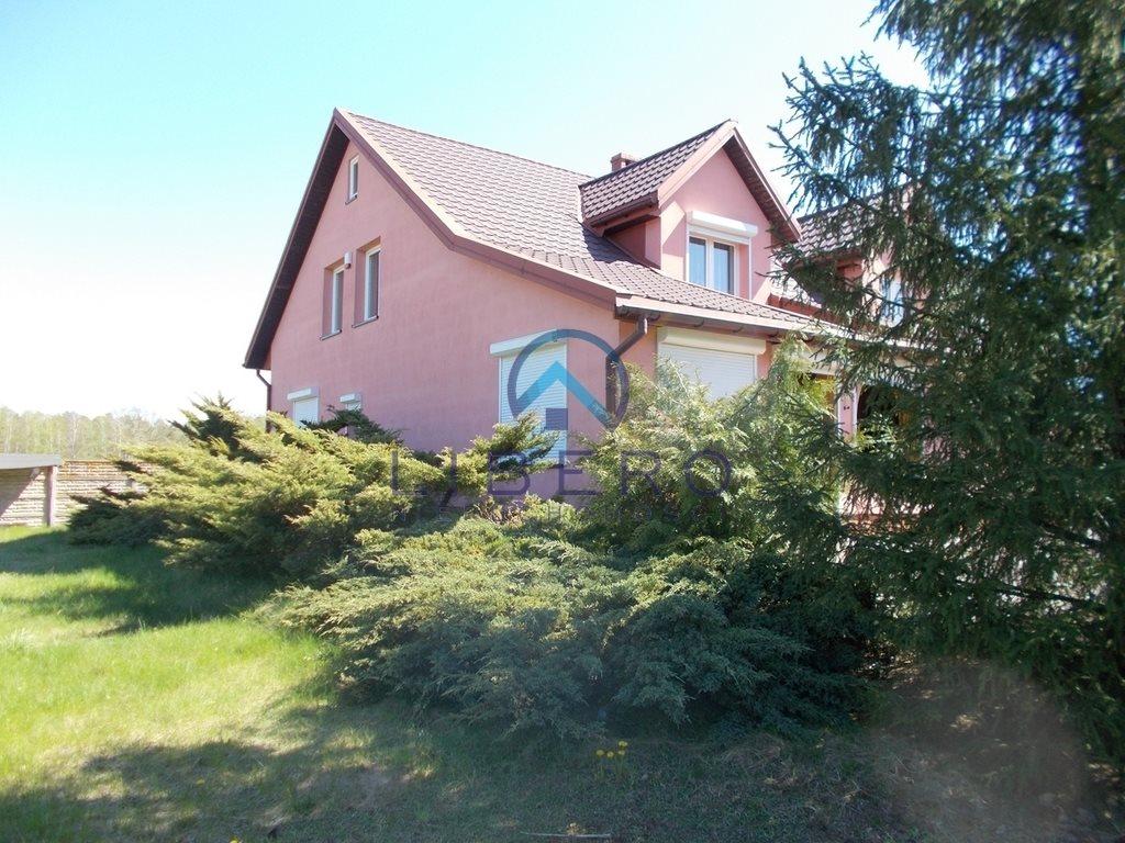 Dom na sprzedaż Różan  200m2 Foto 7