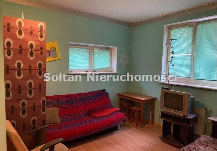 Lokal użytkowy na sprzedaż Warszawa, Ursynów, Belgradzka  59m2 Foto 11