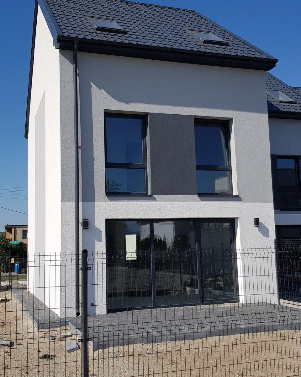 Dom na sprzedaż Reda, Kazimierska  106m2 Foto 7