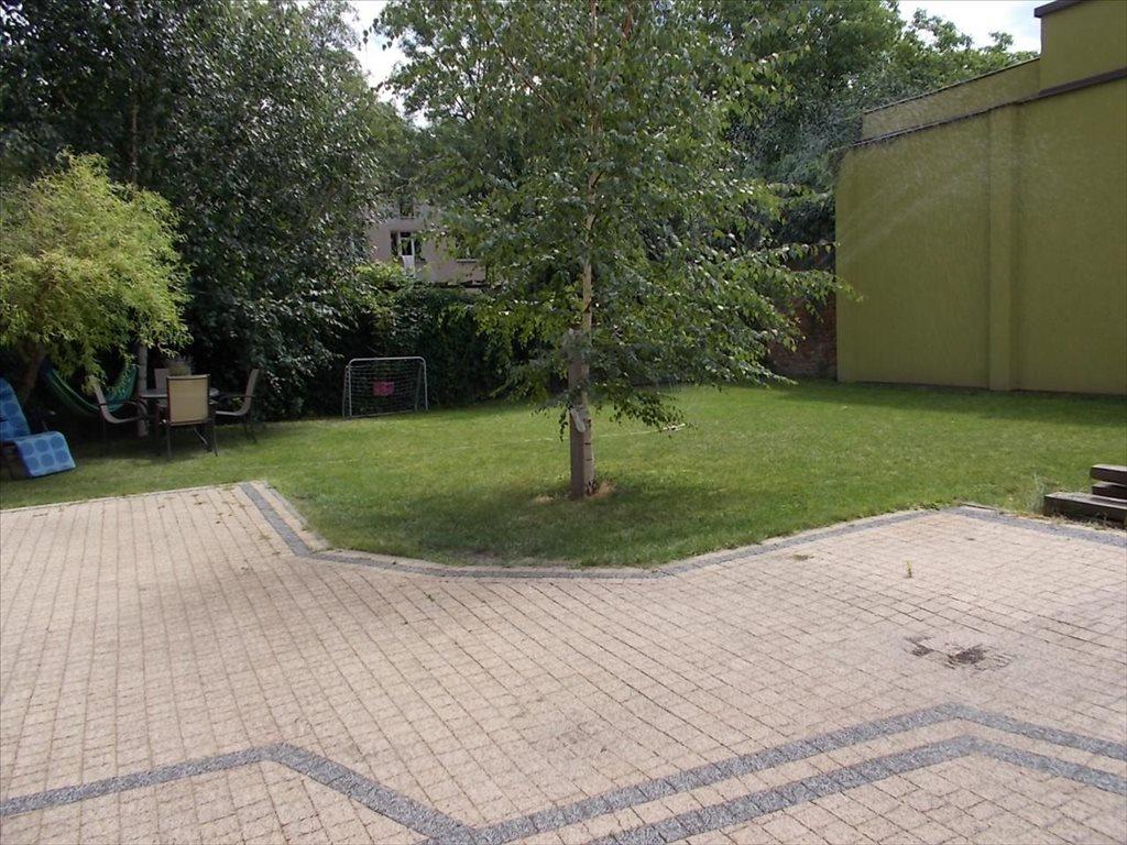 Dom na sprzedaż Warszawa, Targówek  613m2 Foto 2