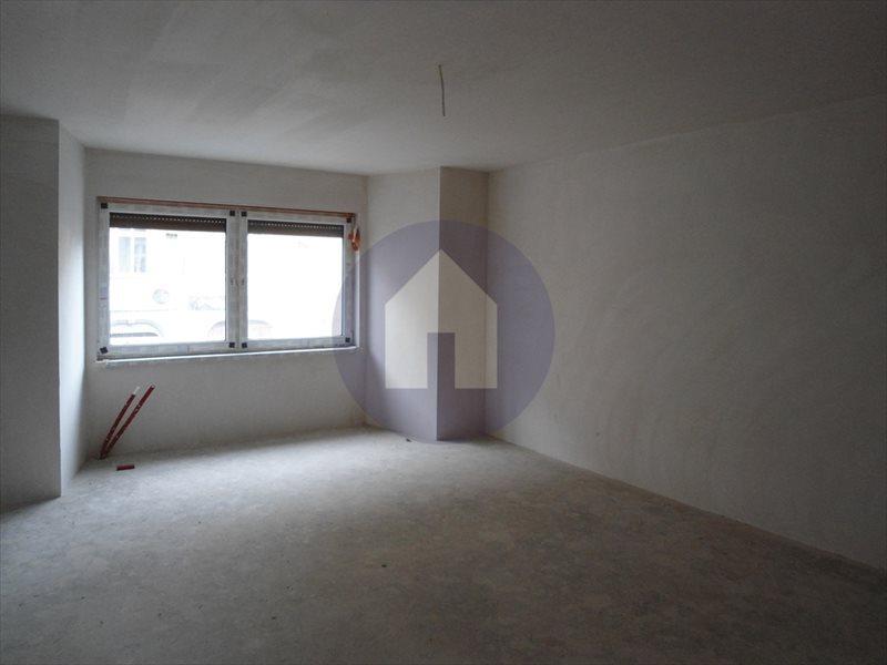 Mieszkanie trzypokojowe na sprzedaż Legnica, Jaworzyńska  71m2 Foto 3