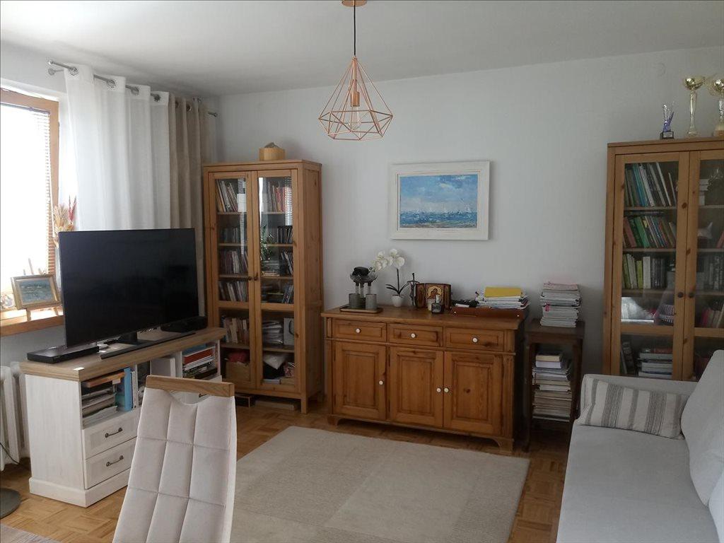 Mieszkanie trzypokojowe na sprzedaż Lublin, Czuby Południowe, Wyżynna  72m2 Foto 2