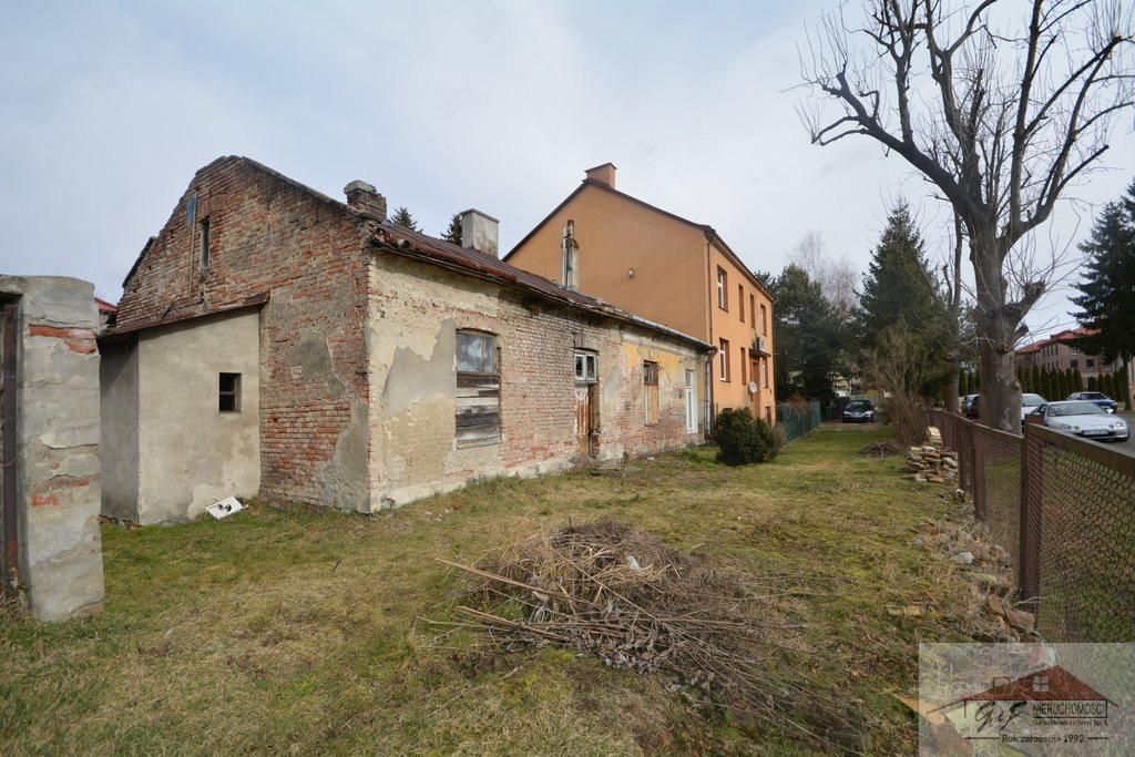 Dom na sprzedaż Przemyśl  350m2 Foto 9