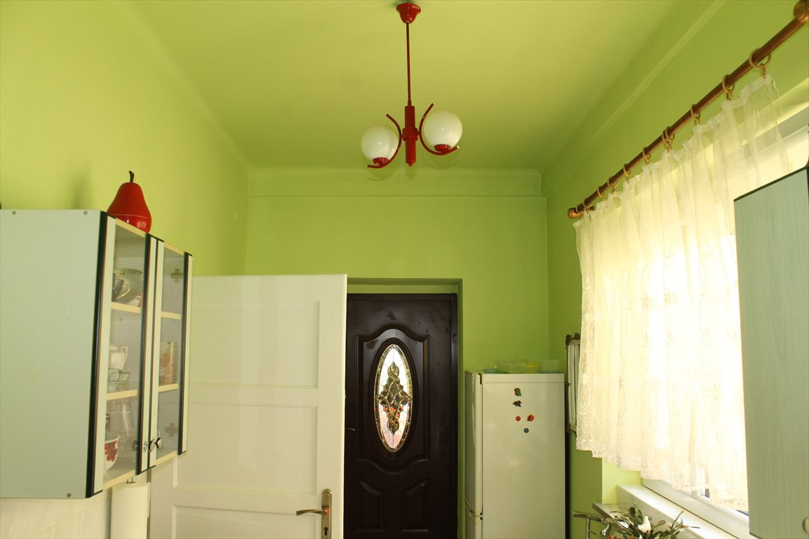 Dom na sprzedaż Łódź, Widzew, Rokicińska  240m2 Foto 6