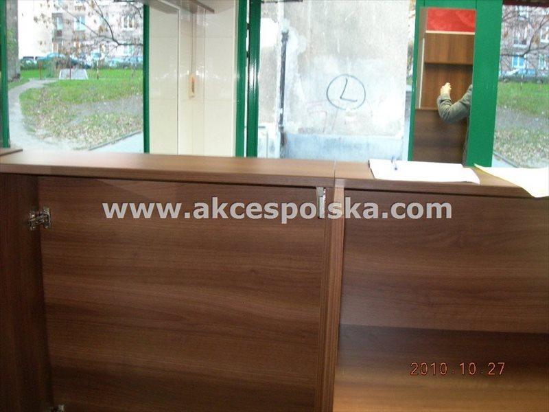 Lokal użytkowy na sprzedaż Warszawa, Wola, Wola  13m2 Foto 7