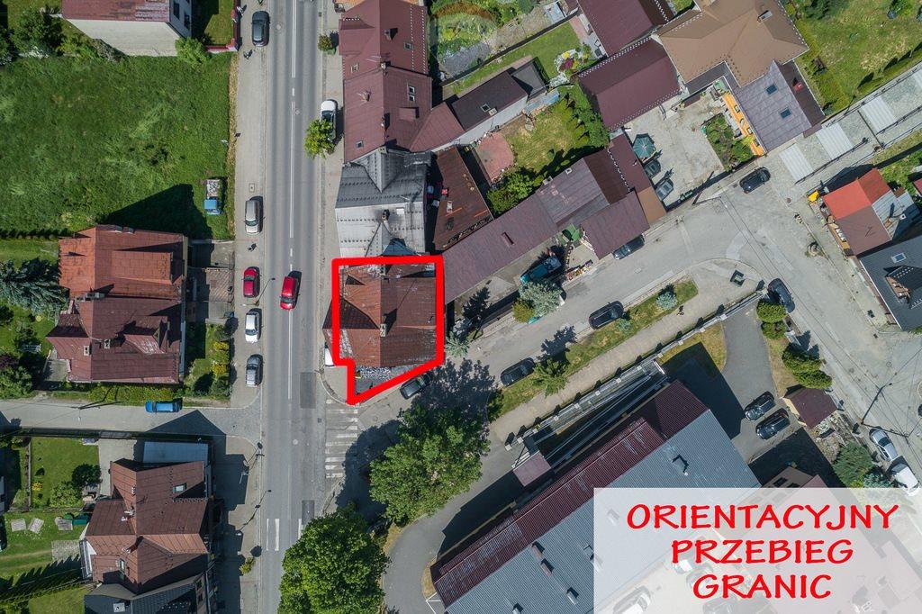 Dom na sprzedaż Nowy Targ, św. Anny  260m2 Foto 3