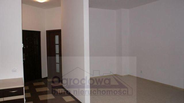 Mieszkanie dwupokojowe na wynajem Warszawa, Wesoła, Stara Miłosna, Cieplarniana (1)  60m2 Foto 5