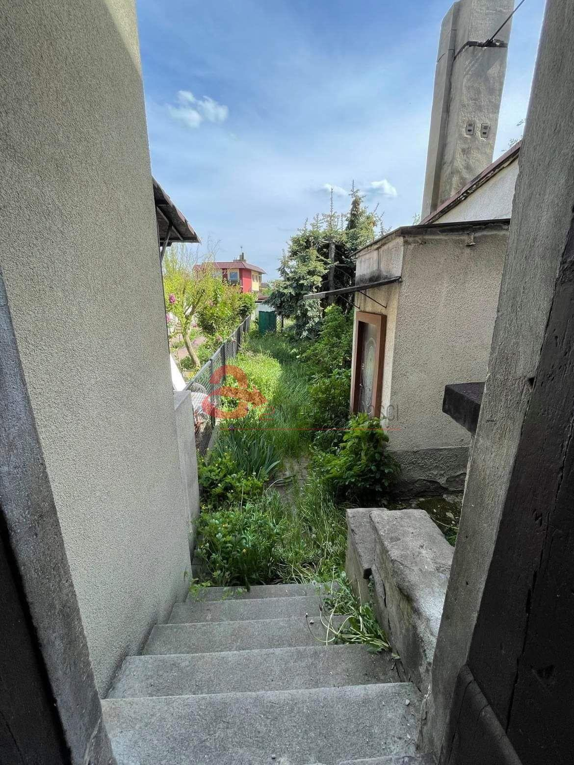 Dom na sprzedaż Stęszew, Kościańska  174m2 Foto 4