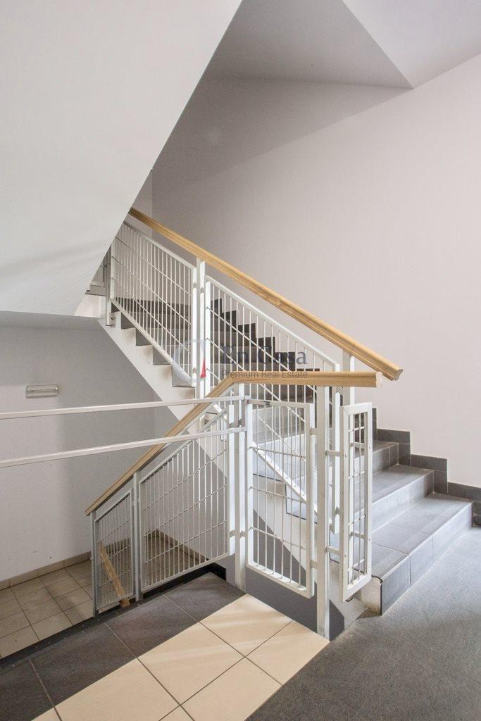 Mieszkanie czteropokojowe  na sprzedaż Warszawa, Ursynów, Filipiny Płaskowickiej  88m2 Foto 12