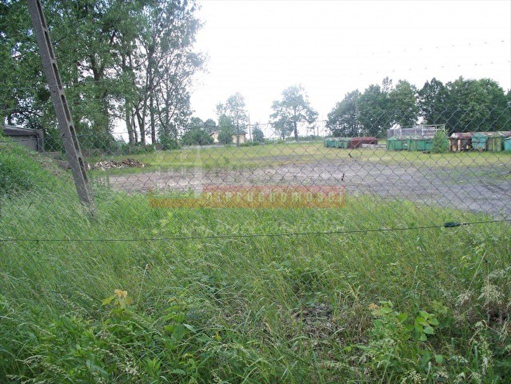Działka inna na sprzedaż Kluczbork  20000m2 Foto 1