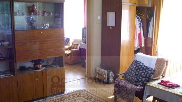 Dom na sprzedaż Garwolin  82m2 Foto 13