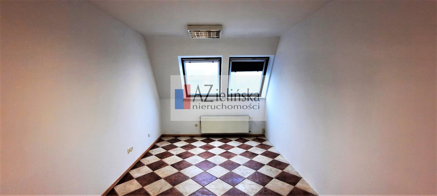 Mieszkanie dwupokojowe na wynajem Suchy Las, Obornicka  58m2 Foto 1