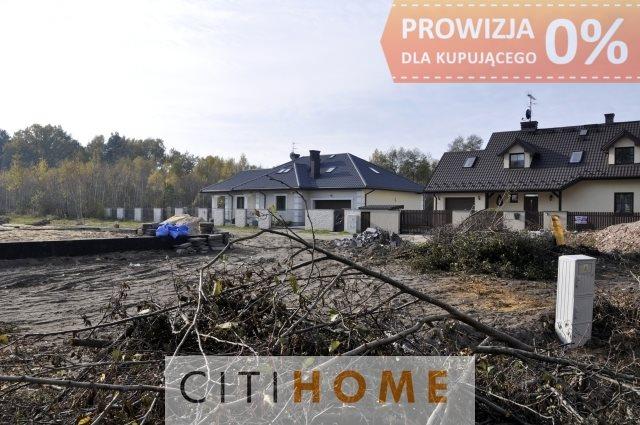 Działka budowlana na sprzedaż Otwock, Wólka Mlądzka, Pokojowa  7440m2 Foto 7