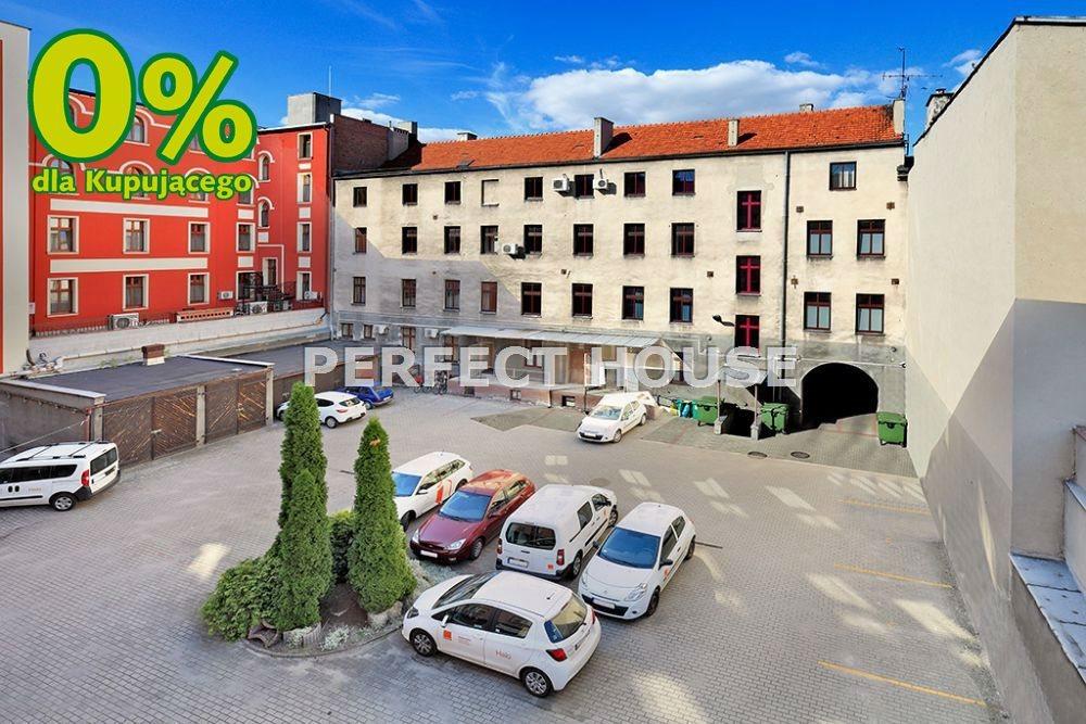 Lokal użytkowy na sprzedaż Kalisz  3771m2 Foto 8