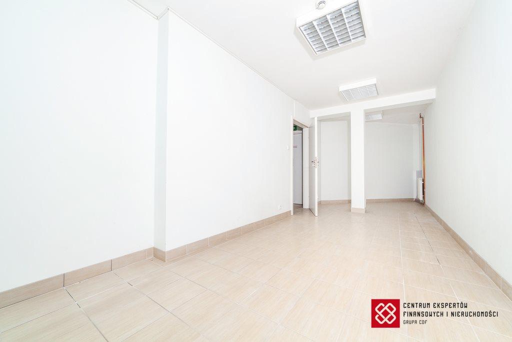 Lokal użytkowy na sprzedaż Ostróda, Piastowska 4  205m2 Foto 9
