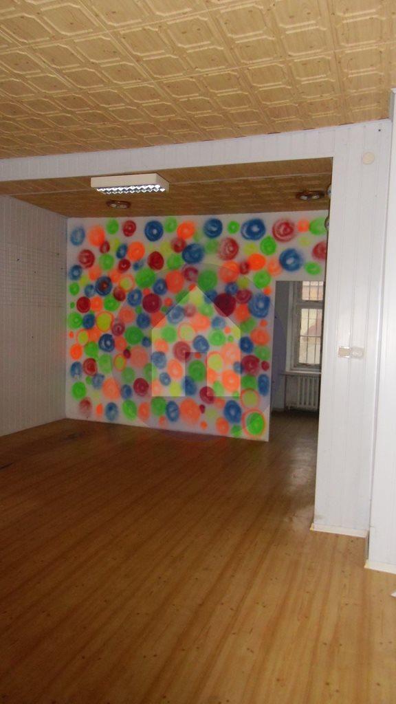 Dom na sprzedaż Łagiewniki  260m2 Foto 4