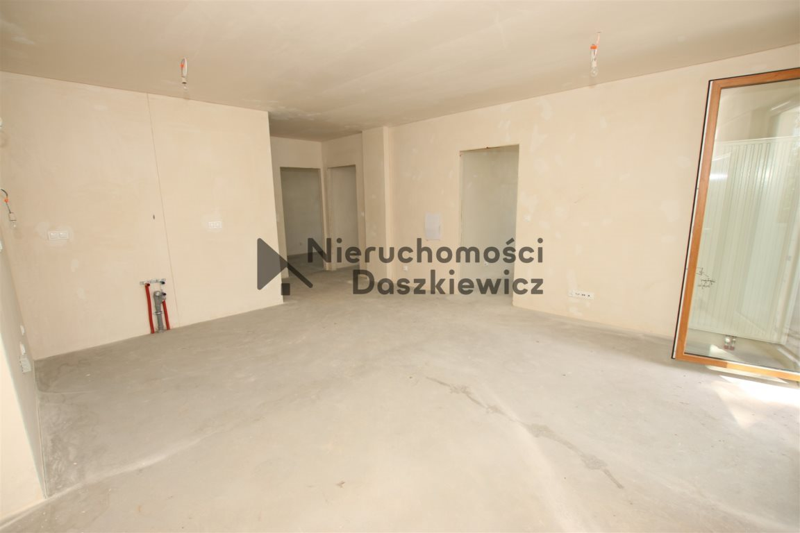 Mieszkanie czteropokojowe  na sprzedaż Warszawa, Mokotów, Sadyba, Santocka  75m2 Foto 6