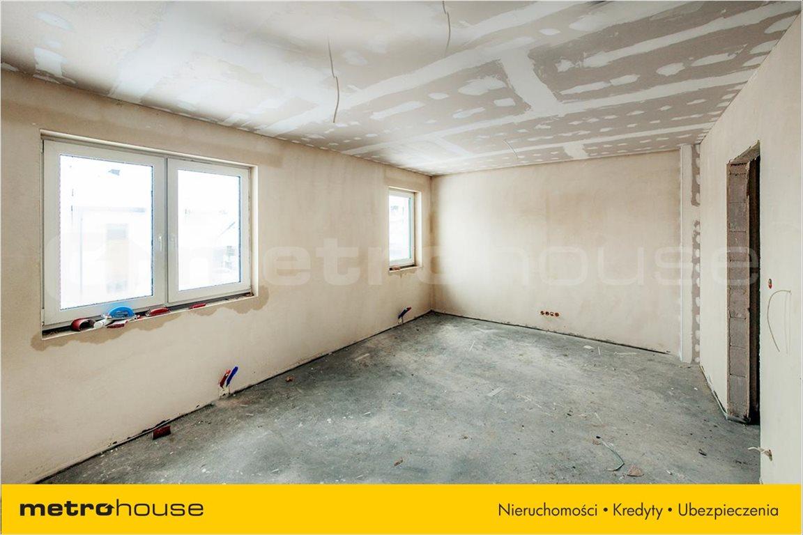 Dom na sprzedaż Ołtarzew, Ożarów Mazowiecki  140m2 Foto 8