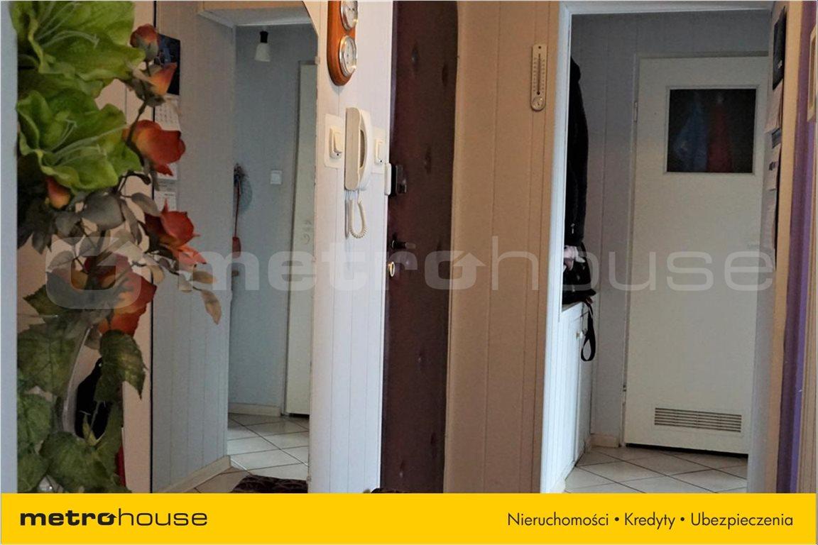 Mieszkanie dwupokojowe na sprzedaż Borne Sulinowo, Borne Sulinowo, Aleja Niepodległości  46m2 Foto 9