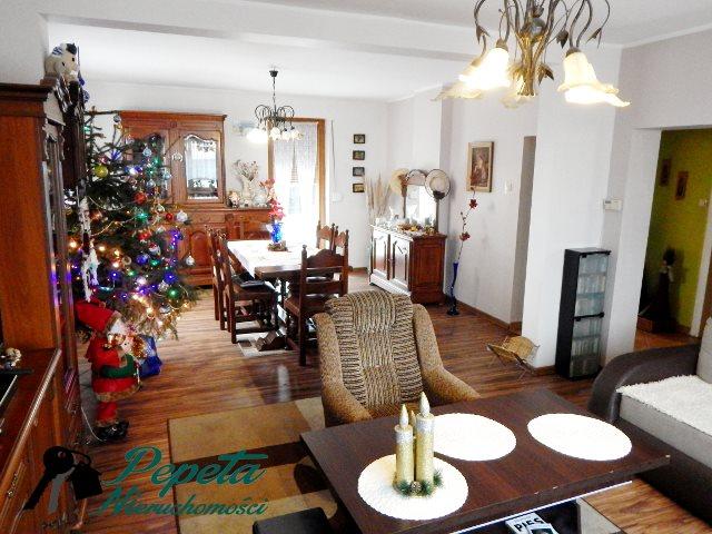 Dom na sprzedaż Śrem  220m2 Foto 8