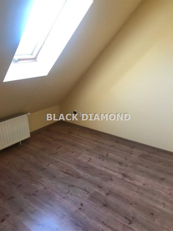 Mieszkanie dwupokojowe na sprzedaż Świebodzice  39m2 Foto 9