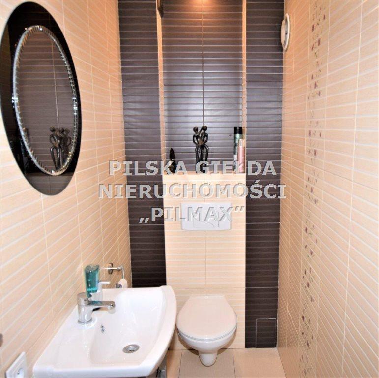 Dom na sprzedaż Piła, Zielona Dolina  85m2 Foto 5