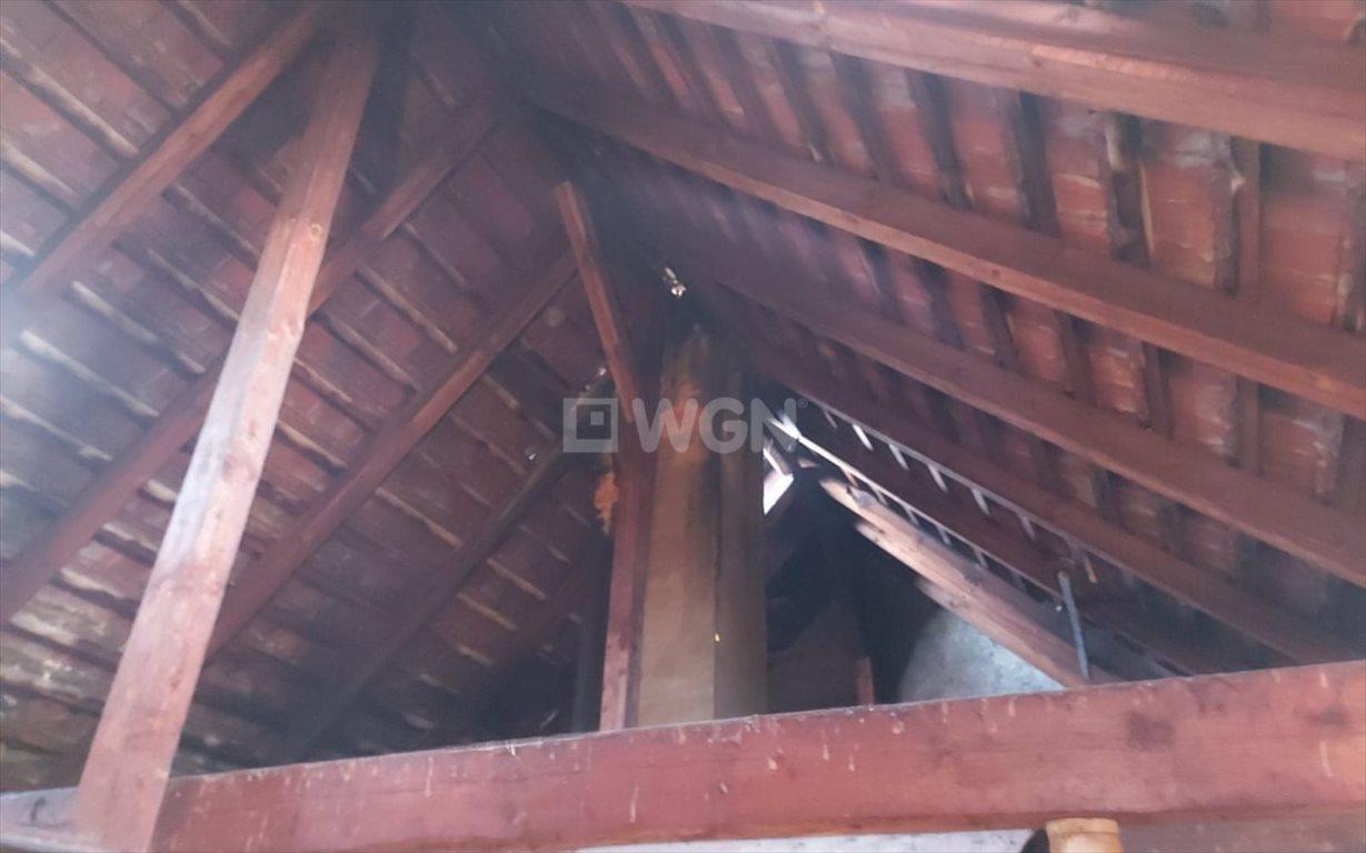 Dom na sprzedaż Szprotawa, Bronka Kozaka  492m2 Foto 2