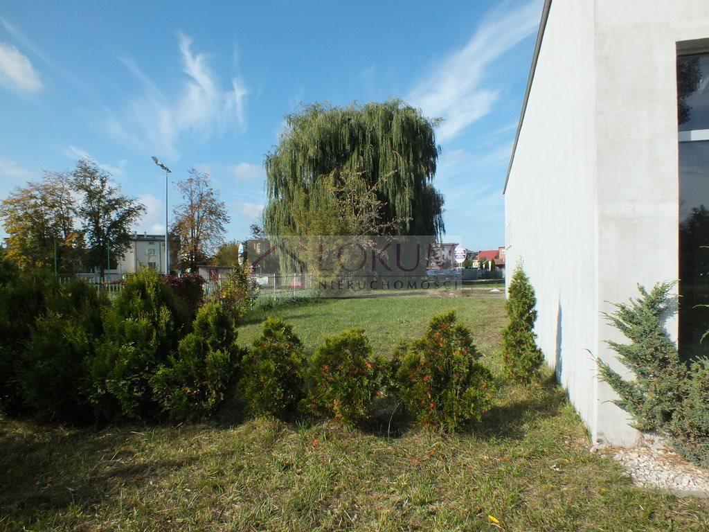 Lokal użytkowy na sprzedaż Radom, Idalin, Juliusza Słowackiego  1000m2 Foto 5