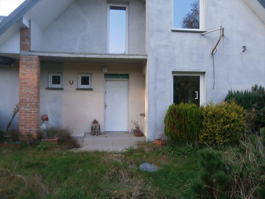 Dom na sprzedaż Przecław, Podlesie  140m2 Foto 6