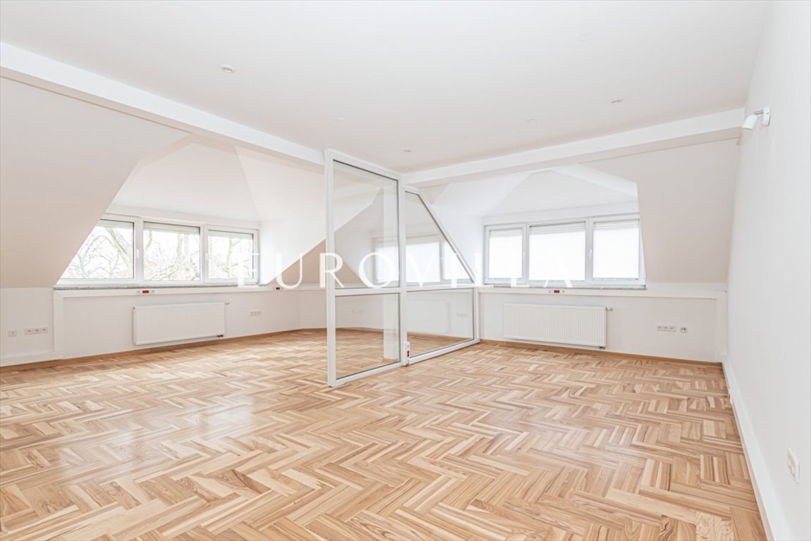 Dom na wynajem Warszawa, Mokotów Sadyba, Cypriana Godebskiego  504m2 Foto 11