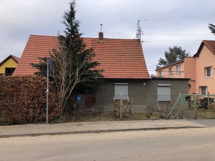 Działka budowlana na sprzedaż Sopot, Górny, OKRĘŻNA  949m2 Foto 10